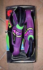 Scarpe Sidi MTB Invernali Mountain Bike Winter Shoes 39 40 41