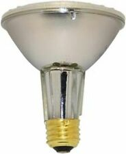 (6) REPLACEMENT BULBS FOR PLUSRITE 3507 56W 120V