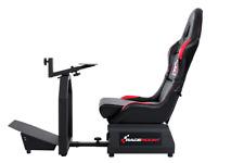 RACEROOM Game Seat RR3055 75001100 (Spielesitz, Rennsitz, Simulatorsitz)