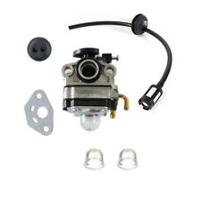 Carburetor Fits Troy-Bilt 21AT144R766 2004-2005 Tiller/Edger 21AT144R966 (2005)