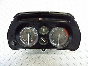 1995 91-03 Honda ST1100 ST1100P Speedometer Speedo Gauge Cluster Dash OEM