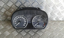 Compteur de vitesse - BMW Série 1 E87 Phase 1 120D - Réf : 6947136