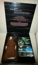 "STAR WARS 12"" MASTERPIECE EDITION ANAKIN SKYWALKER"