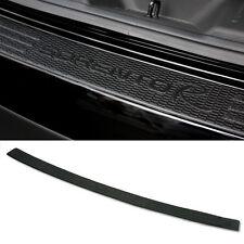 New Sorento Trunk Bumper Pad Rubber 1Pcs For KIA New Sorento 2011 2014