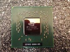 GEFORCE GO6600 NPB INTEGRATED CIRCUIT WITH BALLS (FACTORY REFURB)