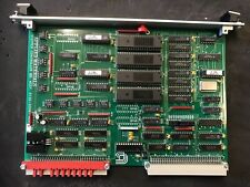 0100-20067, AMAT, ASSEMBLY  PCBA,STEPPER CONTROLLER