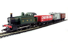 Hornby R2670 RailRoad Freight Train Pack