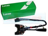 LUCAS 39309 119SA BHA4948 INDICATOR + HORN STALK COLUMN SWITCH MG MIDGET MGB-GT