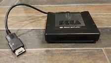 Sega Saturn Multi-tap 6 Player