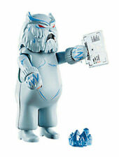 New Playmobil Figure Scooby-Doo Ghost Villains Series 1 Snow Ghost