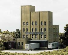 HS Woodland Scenics DPM 35500 Tera Surplus  Window Warehouse US Gebäude  Sp HO