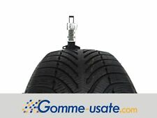Gomme Usate BFGoodrich 225/55 R17 101H G-Force Winter XL M+S (65%) pneumatici us