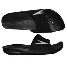 df356b9cc09e Speedo Sandals   Beach Shoes for Men for sale