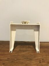 1960's Vintage Mattel Hot Wheels ~ Bridge Trestle Single Lane