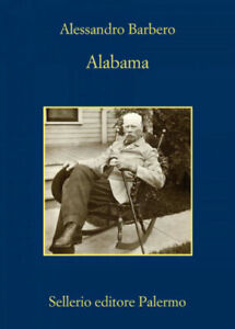 Alabama - Barbero Alessandro