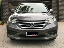 CR-V Private Seller Honda Passenger Vehicles