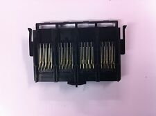 Epson Cartridge contact chip and holder XP-30/XP-102/XP-202/XP-205/XP-305/XP-405