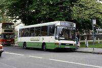 seamarks h846uua harpenden 93 6x4 Quality Bus Photo