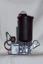 1990-2011 Towncar Grand Marquis Crown Victoria Air Suspension Compressor Pump