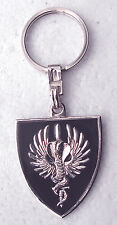 """ARMY OF THE REPUBLIC OF SERBIA - MP SPECIAL BATTALION """"COBRAS"""" PENDANT"""