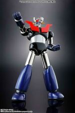 Soul of Chogokin GX 01R Mazinger Z Action Figure Tokyo Limited Bandai