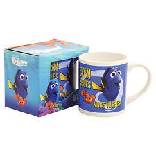 Finding Dory Mug Gift Boxed Disney Pixar Kitchen Home Office NIB