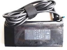 Genuine OEM AC Adapter for HP 150W TPN-DA09 19.5V 7.7A 917677-003 2 PRO