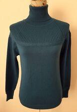 Spring Hip Length Regular Size Jumpers & Cardigans for Women