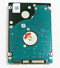 """Seagate 2TB FireCuda 2 TB Gaming Hybrid SSHD 2.5"""" ST2000LX001"""