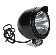 Motorcycle E-Bike Car 12V24V 36V 48V 80V High Power LED Spot Light Headlight NEW