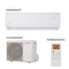 comfee MSR23-09HRDN1/AF Klima-Split-Gerät EEK: Kühlen A++ / Heizen A+_K