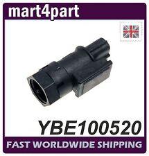 NEW Speed Sensor MG MGF TF ZR ZS ROVER 25 45 - YBE100520