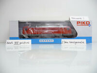 Piko H0 Expert 51701 Elektrolok BR 112.1 DB AG Ep.VI - Noch NIE geöffnet mit OVP