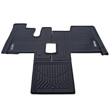 Kenworth T600 T660 T800 W900 Precision Fit Floor Mat By Redline