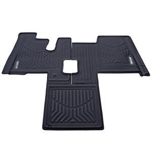 Kenworth T600 T660 T800 W900 Precision Fit Floor Mat By Redline