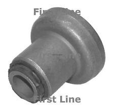 UPPER  RR ARM BUSH FOR VW LT 40-55 FSK6530