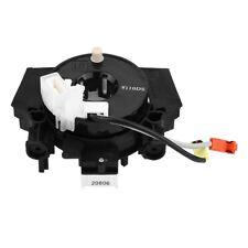 255609GA5A Clock Spring Spiral Cable For Nissan Armada Infiniti QX56 07-15 gl