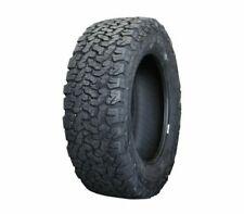 BF Goodrich All Terrain T/A KO2 M+S Tyre