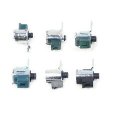 AW 55-50SN 55-51SN  Shift Solenoid Kit Fits Nissan Maxima Volvo 2001-On (99126)*