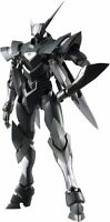 ROBOT SPIRITS Side AS Full Metal Panic Plan 1055 BELIAL Action Figure BANDAI