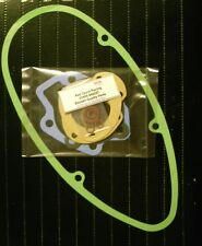 BSA BANTAM D3 GASKET SET '54-'64  WITH QUALITY PARTS FOR YOU! A703