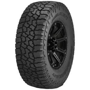LT285/70R17 Falken Wildpeak A/T3W 121/118S E/10 Ply BSW Tire