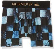 Quicksilver Swim Boxer Size 12 years