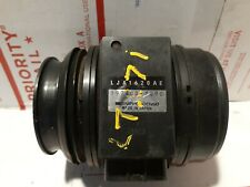 Air Flow Meter JAGUAR XK8 97 98 #197400-0090 PLUG AND PLAY