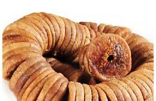 250 Gram Afghan -Top Quality Dry Figs Anjeer - Natural -Healthy - Pure Fruits