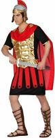 Déguisement CENTURION Homme XL Legionnaire Romain Gladiateur Guerrier Spartiate