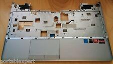 Samsung NP355V5C Palmrest Touchpad and Speaker BA81-17608A