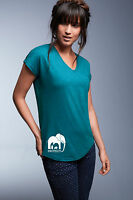 DSWT PROTECT Women's T-Shirt