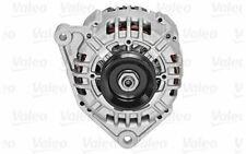 VALEO Lichtmaschine/Generator 120A für AUDI A4 A8 A6 VOLKSWAGEN PASSAT 439260