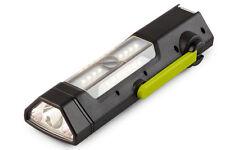 GoalZero LED lámpara Torch Crank - 250 lúmenes Dinamo solar linterna